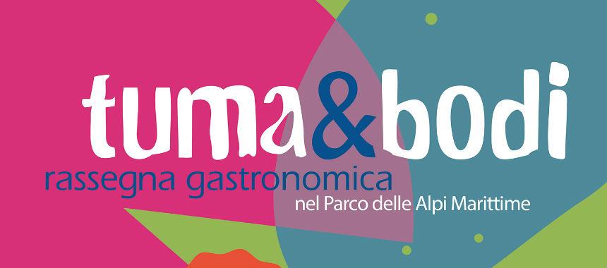 Tuma&Bodi con Birra: rassegna gastronomica di Ecoturismo in Marittime