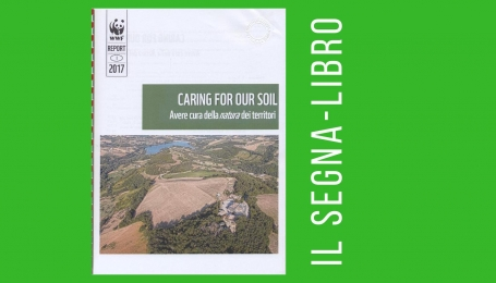 Caring for our soil