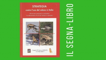 Strategia contro l'uso del veleno in Italia